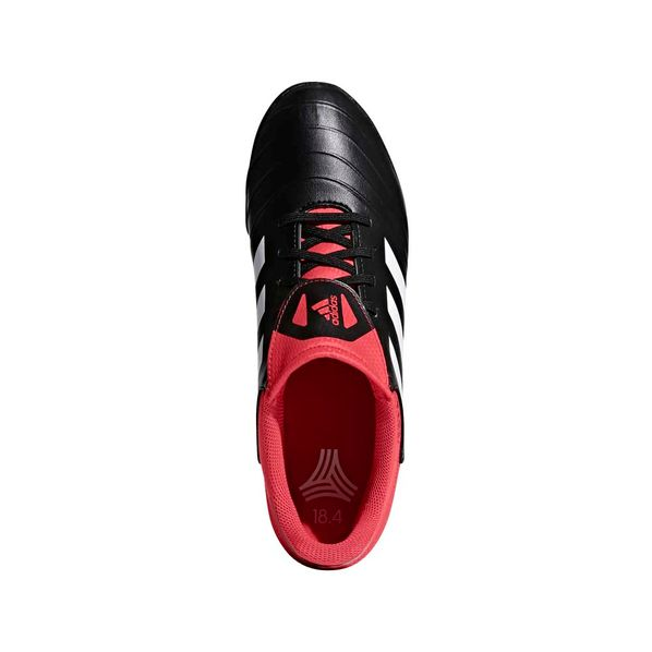 Hombre Futbol 4 18 Copa Artificial Cesped Tango Adidas Botines RwTq8fZw