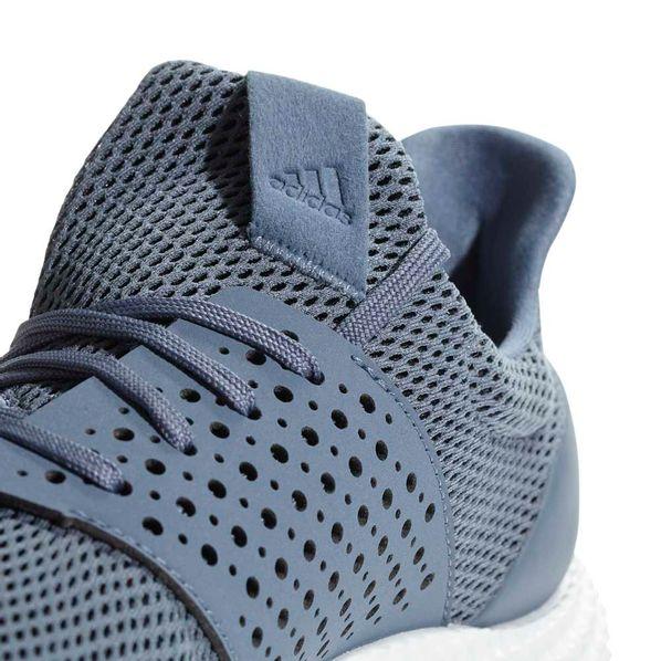 Zapatillas TR 7 Athletics Zapatillas Training 24 Training Adidas Adidas vqg6w44x