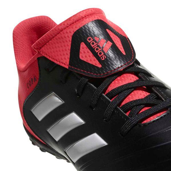 18 Tango Botines Cesped Hombre Copa 4 Artificial Futbol Adidas RBBtI