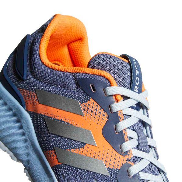 Running Adidas Aerobounce Zapatillas Zapatillas Running EtPqaxvw