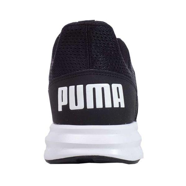 enzo hombre moda street zapatillas puma q8EfERw