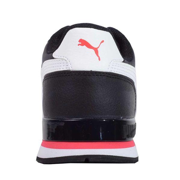 nl mujer v2 puma zapatillas moda runner zapatillas st moda R8TyB0Z8