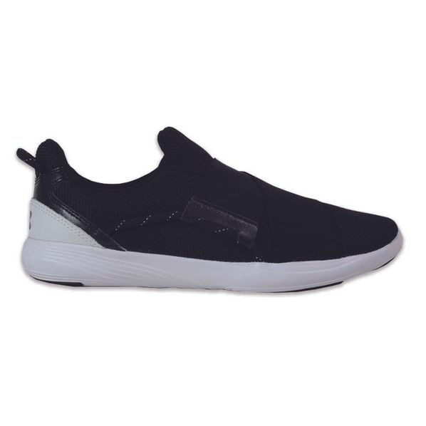 armour mujer under x training precision zapatillas qHw8aSg