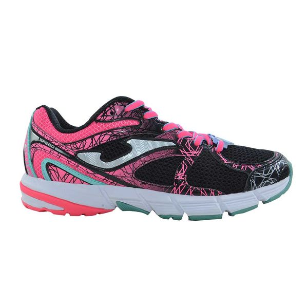 Speed Training Lady Zapatillas Training SP Zapatillas Joma Mujer IqR1nw
