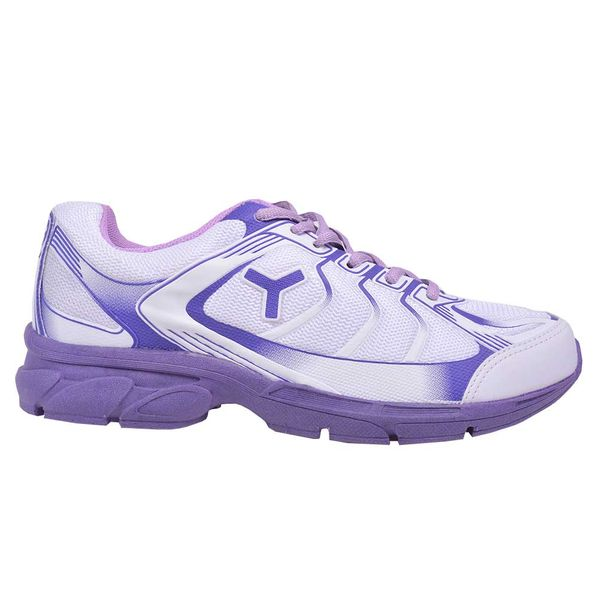 Mujer Linear Mujer Tryon Running Linear Zapatillas Zapatillas Running Mujer Zapatillas Tryon Running Linear Tryon 5g1WnP