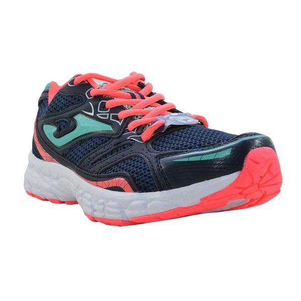 Mujer Zapatillas Lady Elite Running Joma r1xnrwItqP