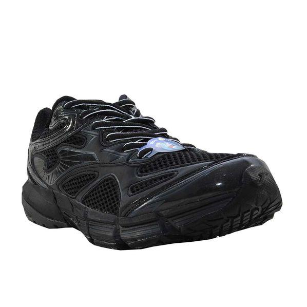 Men Zapatillas Vitaly Training Joma SP Hombre PPgq6