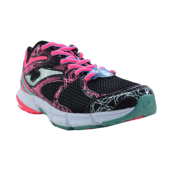 Joma Training Zapatillas Lady Mujer Training SP Speed Zapatillas qct4Bgw