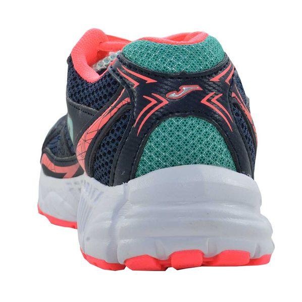 Running Lady Zapatillas Zapatillas Running Joma Mujer Elite Xqx4EOyxw6