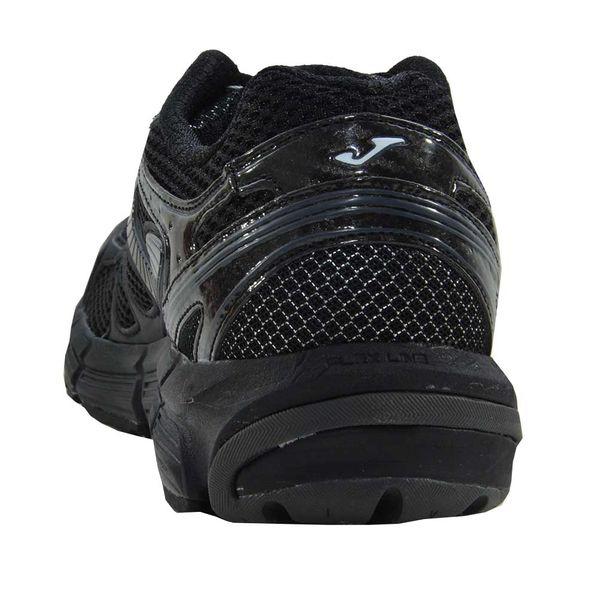 ... Zapatillas Joma Joma Vitaly Men Training Zapatillas SP Training Hombre  IqEwTq ... 3005a360d3556
