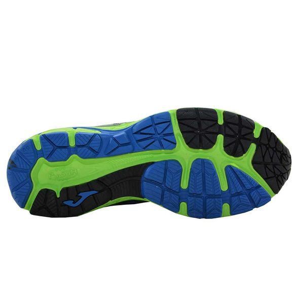 Joma SP Man Zapatillas Training Joma Speed Zapatillas Training Hombre vRqwxOI