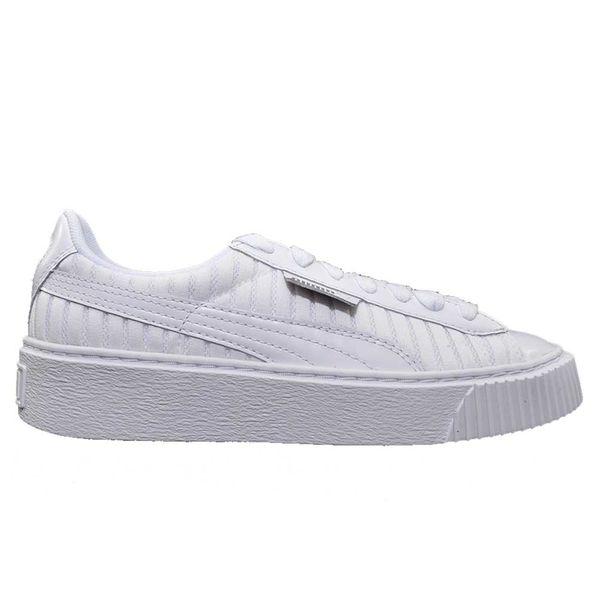 moda basket zapatillas moda ep puma platform zapatillas puma RRvBq6