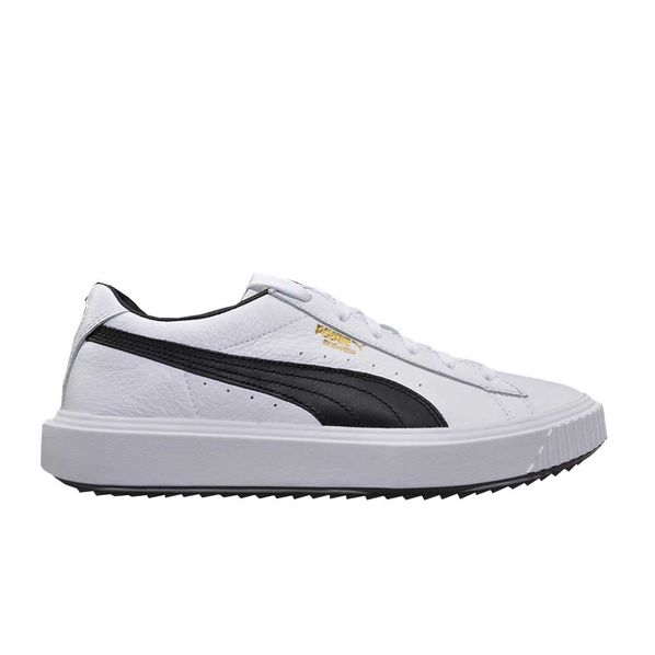 breaker zapatillas zapatillas breaker lrhr moda moda lrhr puma zapatillas puma UZ4Sq8