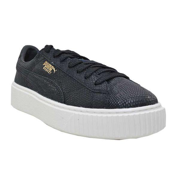 platform euphoria zapatillas puma basket moda zapatillas moda RwqXU