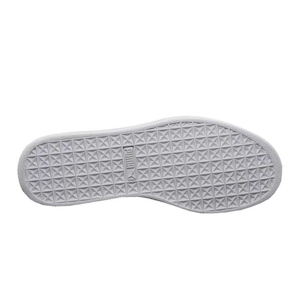 moda basket lfs classic zapatillas puma basket lfs zapatillas zapatillas classic moda puma gF1006