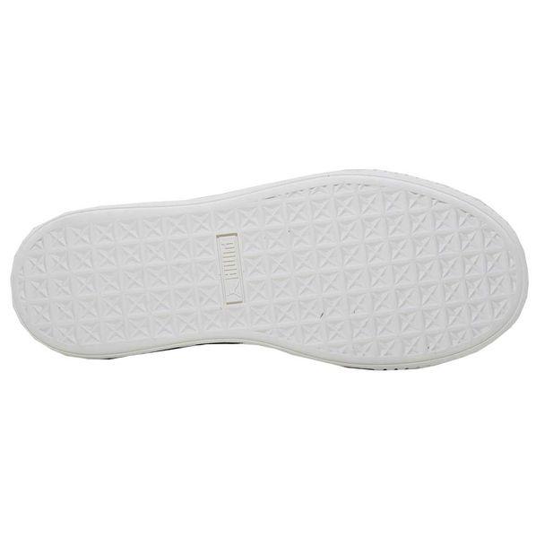 zapatillas zapatillas basket moda platform puma euphoria moda P8z8qwO