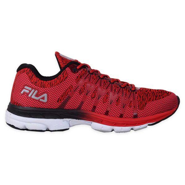 fila lightness running zapatillas zapatillas running hombre zapatillas hombre fila lightness 0Cq6wc