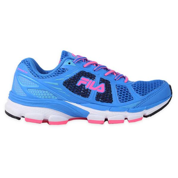 striking fila 0 running mujer fila mujer 0 zapatillas zapatillas running zapatillas 3 running fila striking 3 HnxnqFTwA
