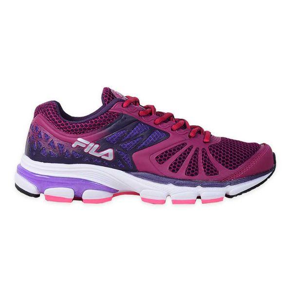 running mujer f 0 2 zapatillas fila pulse PZYPqd
