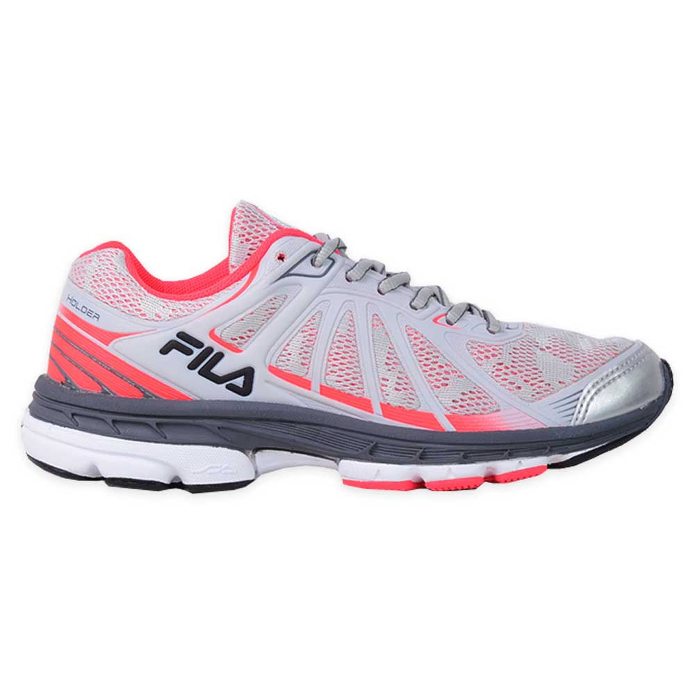236011c851e4d zapatillas running fila holder w mujer - ShowSport
