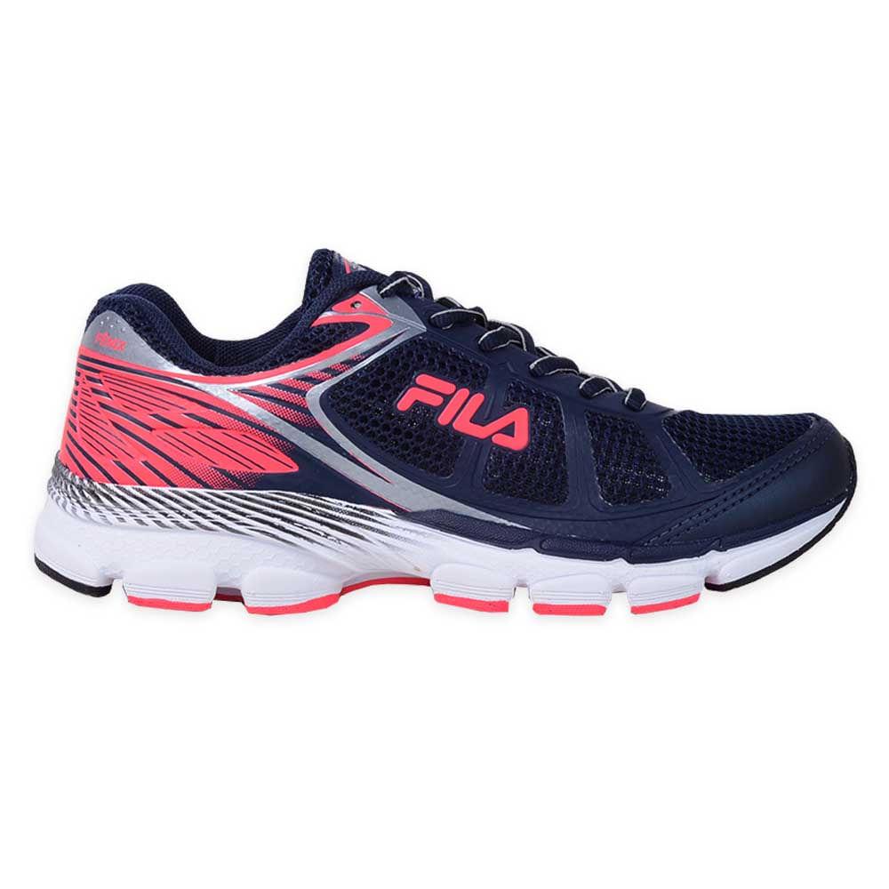 2ce4eae098b zapatillas running fila fénix w mujer - ShowSport
