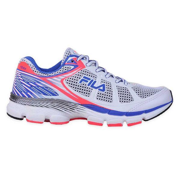 w running mujer zapatillas fila fénix tTwqgOd