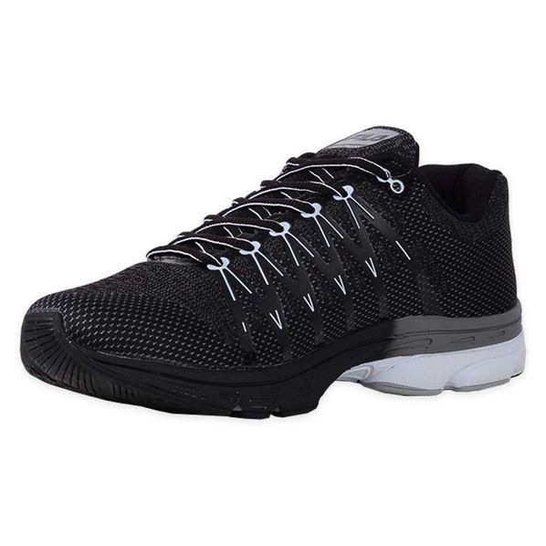 zapatillas fila running running lightness zapatillas fila lightness fila hombre hombre running zapatillas U0xtCUqw