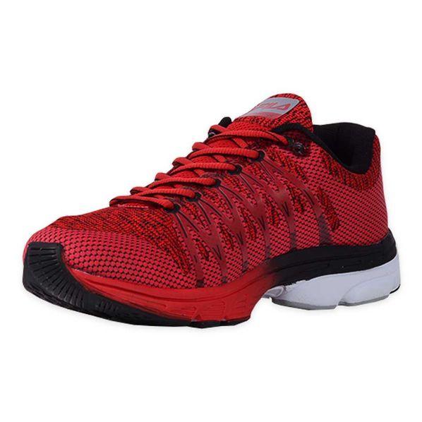fila lightness zapatillas fila running running hombre lightness hombre zapatillas 4qvnp