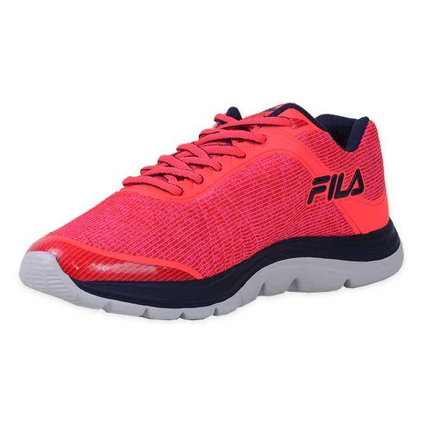 fila fila zapatillas zapatillas twisting running fila mujer running running twisting zapatillas mujer SSr5xAw7q