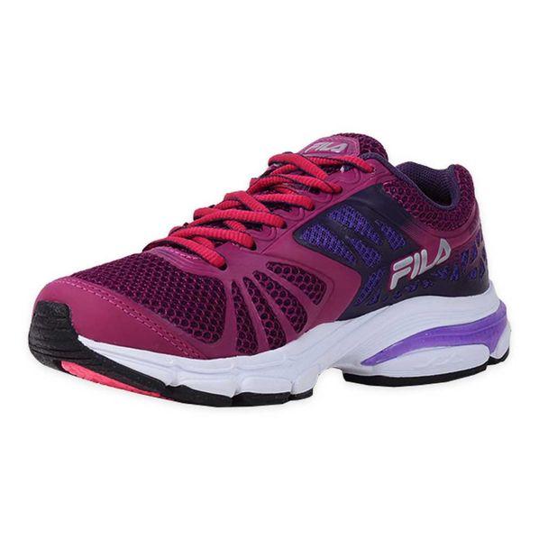 f fila running 0 zapatillas mujer fila running zapatillas pulse f 2 aqXda