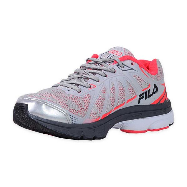 w zapatillas holder zapatillas running fila mujer running CBq5SwX