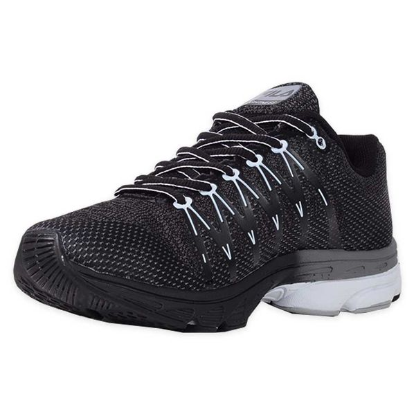 running mujer lightness fila zapatillas w TOCwqXwax