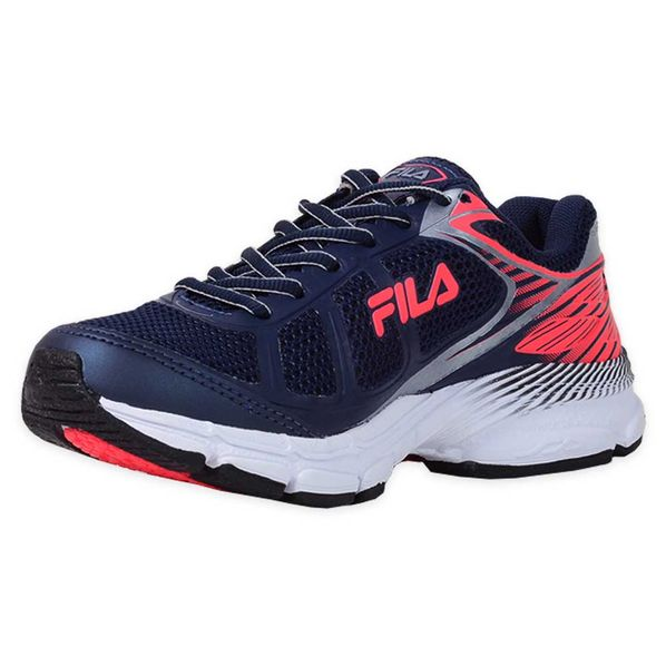 zapatillas mujer running w fénix running zapatillas fila fénix fila ag6qawv