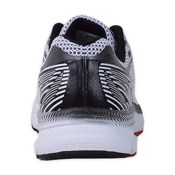 zapatillas running running running fénix fénix fila fila zapatillas fila hombre hombre zapatillas fénix hombre zapatillas vwqxZxAP