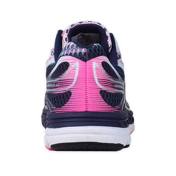 running mujer fila 0 2 insanus zapatillas gOc7ZWnn