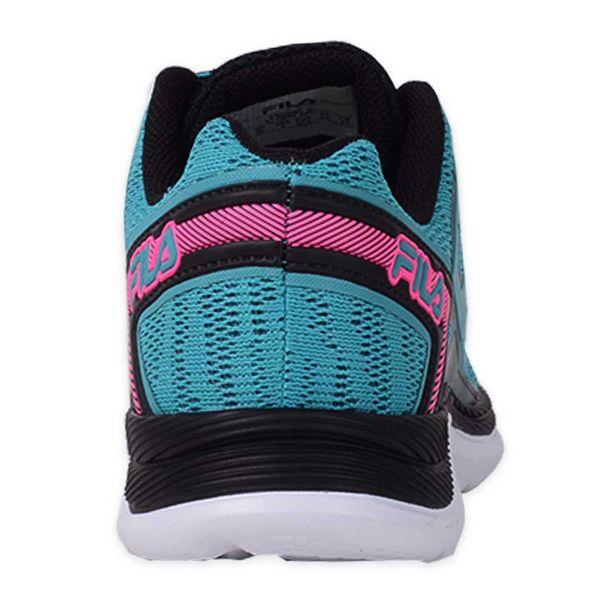 dashing fila w zapatillas training training dashing fila mujer zapatillas S1dYUqw