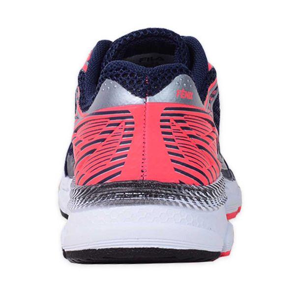 zapatillas fénix fénix running w running zapatillas fila mujer fila YtRwP6P