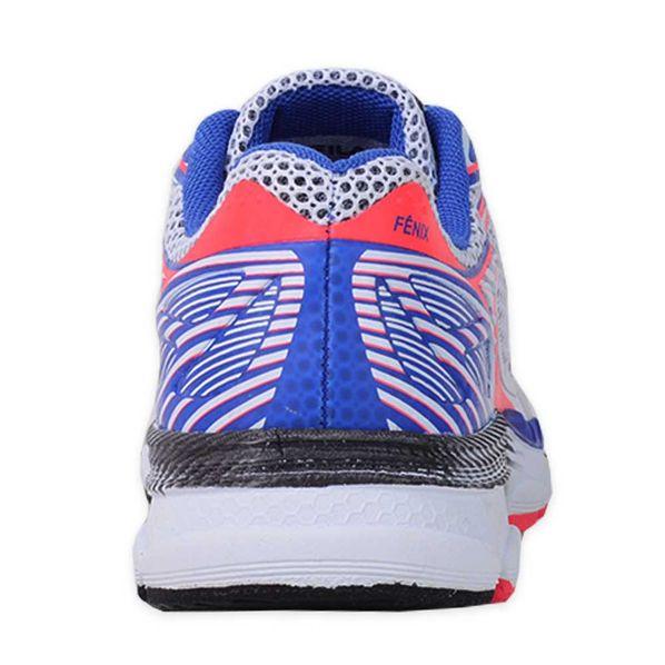 fila zapatillas w mujer fénix running zapatillas running Zf8ap
