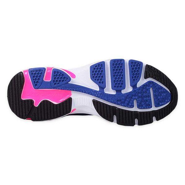 fila pulse f mujer 0 2 running zapatillas vwx0qSq