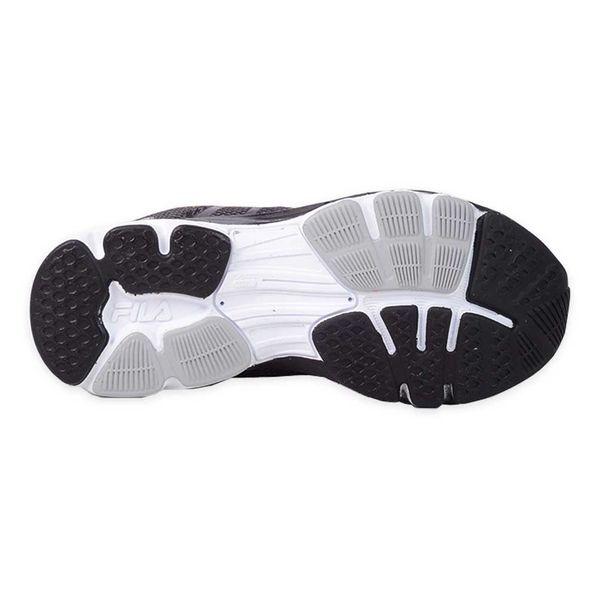 w mujer lightness fila zapatillas running qPfB6t6