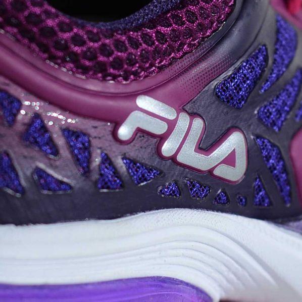 zapatillas running pulse zapatillas 2 running mujer fila f 0 gE5xTP