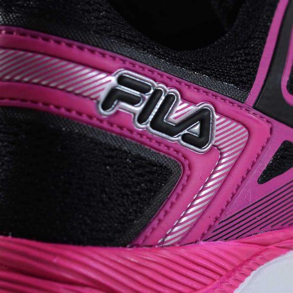 training mujer fila w zapatillas dashing qXdBwX1
