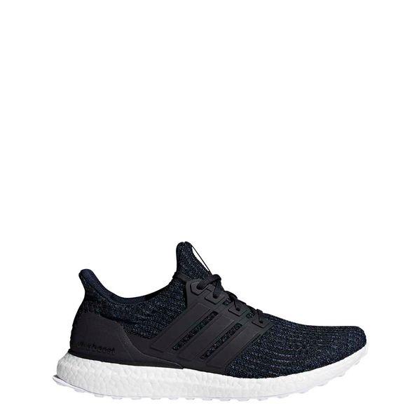 zapatillas ultraboost parley zapatillas running ultraboost adidas zapatillas adidas running parley running ultraboost adidas parley FBcq6