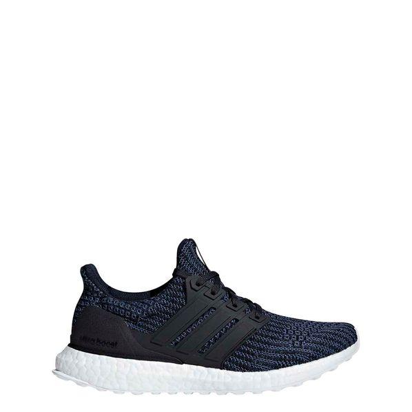 zapatillas adidas adidas ultraboost parley ultraboost zapatillas parley running zapatillas running tAAaqSw