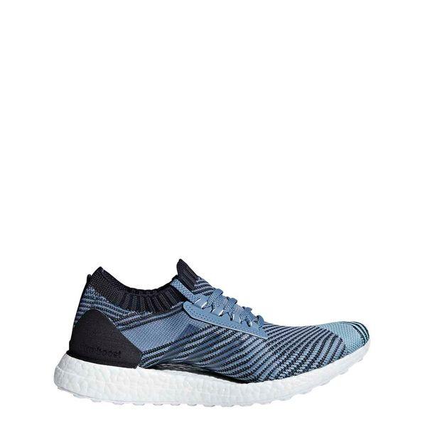 running x parley zapatillas adidas ultraboost 4wvdgqg7