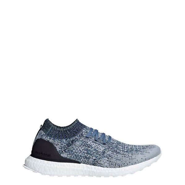 running zapatillas adidas uncaged uncaged adidas running zapatillas running ultraboost adidas zapatillas ultraboost Hn1fEqwx