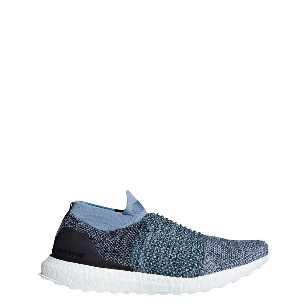 d2e76b93b4f zapatillas running adidas ultraboost laceless parley - ShowSport