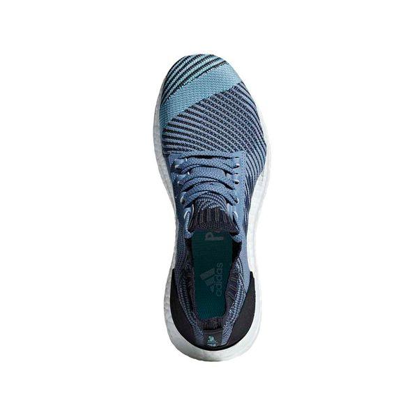 adidas x zapatillas parley zapatillas parley ultraboost running zapatillas running x adidas ultraboost vCpnqtwaq8
