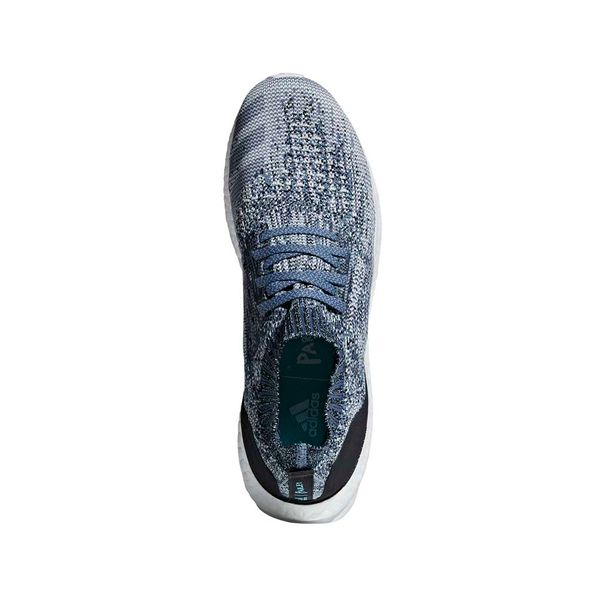 adidas zapatillas zapatillas uncaged running ultraboost running RO8qvxwpp