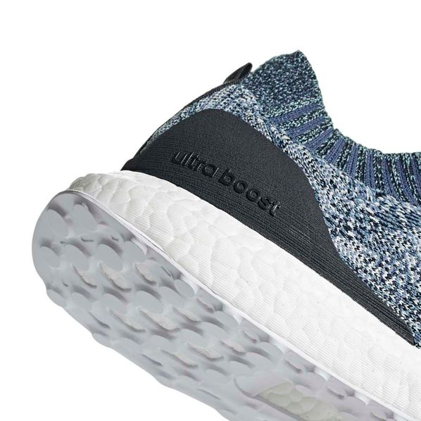 ultraboost uncaged adidas zapatillas zapatillas running running qwTBHBI
